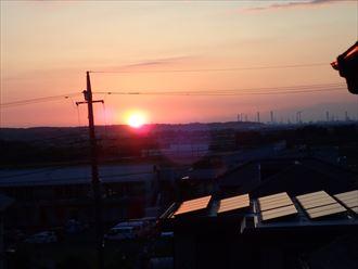 市原市 破風の調査と屋根001_R