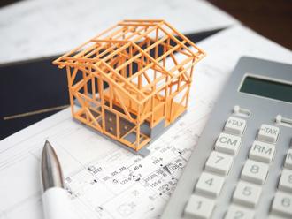 お住まいの購入とメンテナンス計画