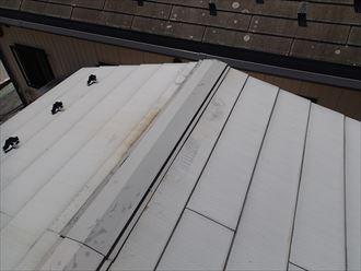 袖ケ浦市 車庫の屋根003_R