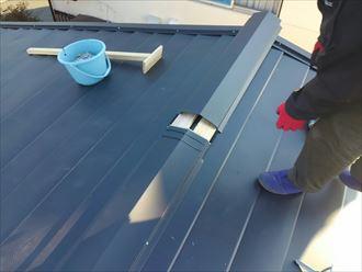 市原市 屋根のカバー工事018_R