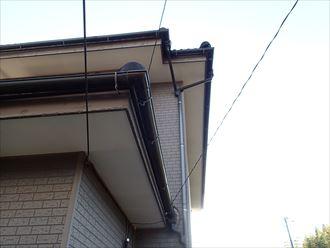 茂原市 セメント瓦調査