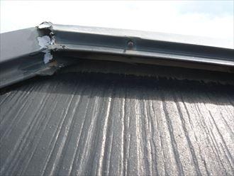 強風による屋根修理002_R