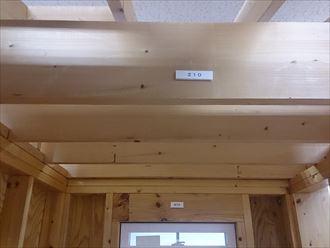 屋根の構造と木造002_R