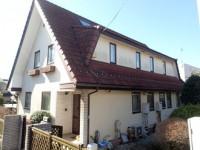 Y様 鎌ヶ谷市 屋根外壁塗装前点検