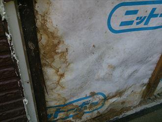 木更津市 外壁の内部調査012_R