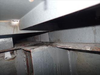木更津市 雨漏り調査005_R