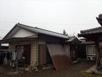 君津市 雨漏り調査007_R