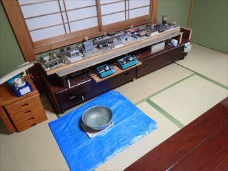 袖ヶ浦市 漏水調査004_R