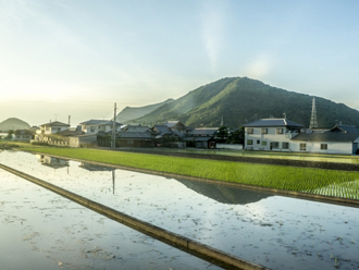 陸屋根に遮熱機能を持った防水工事、できます|木更津市