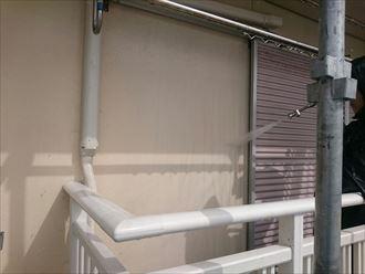 木更津市 屋根・外壁塗装 洗浄006_R