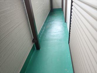 袖ヶ浦市 漏水調査005_R
