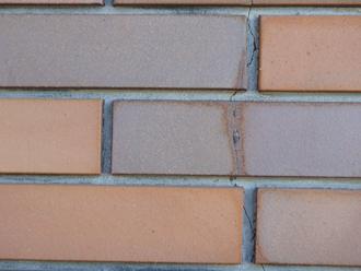 松戸市 屋根カバー工事の見積り 外壁塗装の見積り