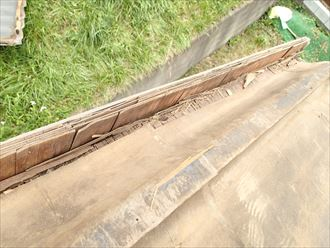 袖ヶ浦市 1階の雨漏り006_R