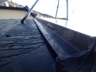 木更津市 スレート屋根 屋根補修