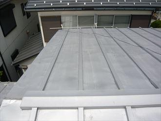 木更津市で金属屋根のメンテナンスを検討している方に