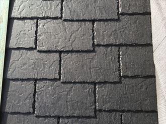 夷隅郡 屋根の補修002_R