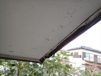 市原市 破風の調査と屋根003_R