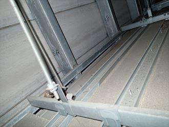 市原市 工場の漏水調査014_R