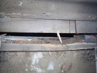 君津市 屋根の調査006_R