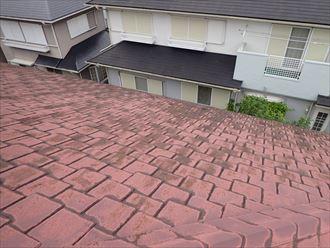 市原市 台風被害 コロニアル007_R