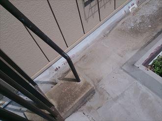 市原市 雨漏り調査016_R