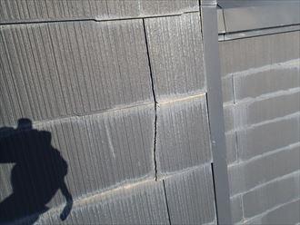 千葉市若葉区 スレート屋根の劣化相談2003_R