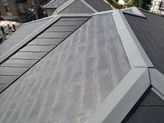 千葉市中央区でガルバリウムを使った屋根リフォームのご提案
