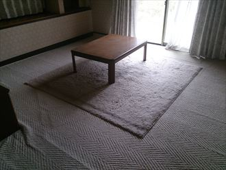 白子町 別荘改装工事010_R