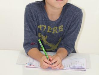 小学生にお勧めの自由研究