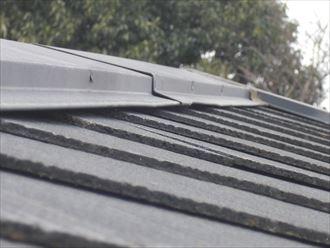 袖ヶ浦市 屋根塗装工事001_R