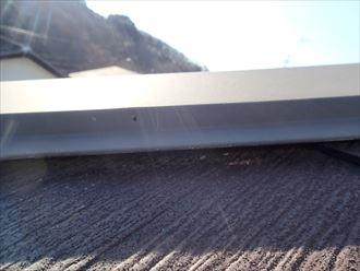 千葉市若葉区 スレート屋根の劣化相談004_R