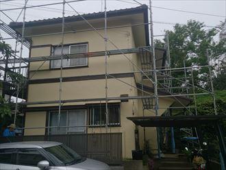 千葉市 セキスイ瓦U001_R