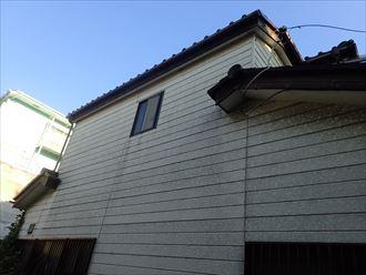 千葉市 台風被害確認005_R