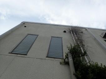 君津市 外壁材 ALC