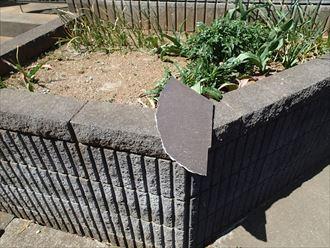 木更津市の化粧スレートへの屋根カバー工事のご提案