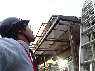 木更津市 建物調査