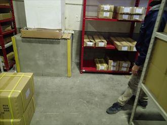 木更津市 倉庫の点検001_R