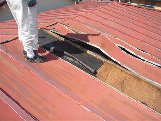 強風による屋根修理006_R