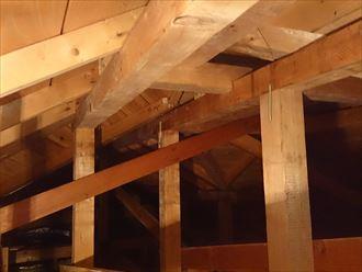 長生郡 2屋根の補修工事005_R