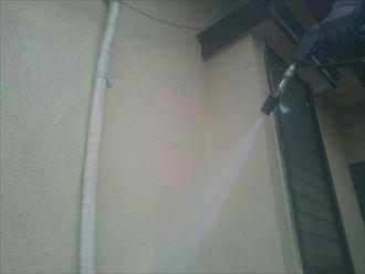 市原市 屋根の洗浄002_R