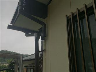 君津市 雨樋のつまり005_R