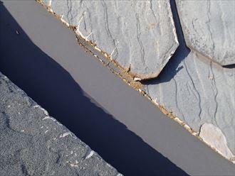 千葉市中央区 屋根塗装調査003_R