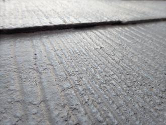 木更津市中里 雨漏りの調査002_R