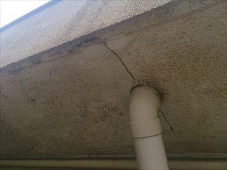 市原市 体育館の雨漏り調査003_R