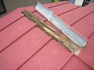 強風による屋根修理008_R