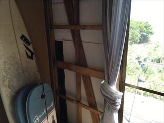 勝浦市 台風で室内被害004_R