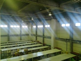 木更津市 倉庫の点検002_R