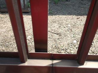 富津市 遮熱塗料と換気棟提案004_R