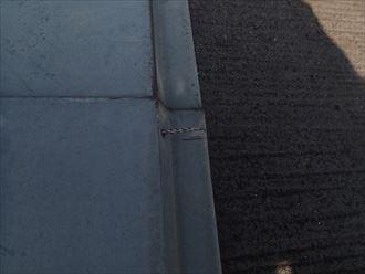 千葉市 アパートの屋根調査004_R