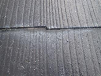 長生村 雨漏り調査あ001_R
